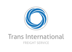 Trans international Freight Service